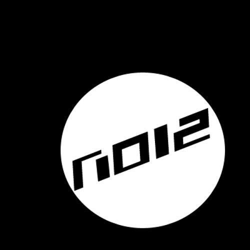N012's avatar