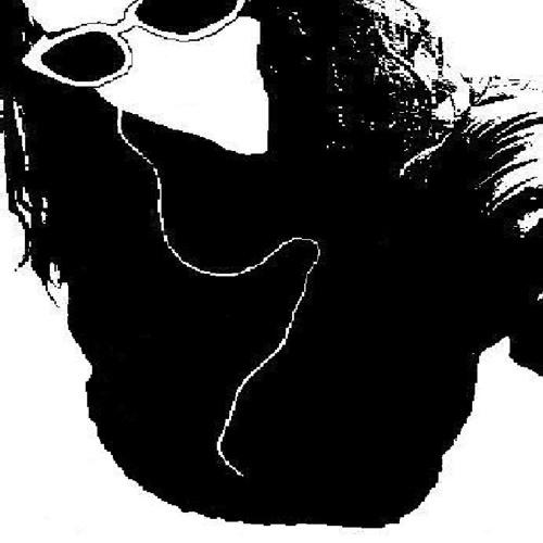 dj codee's avatar