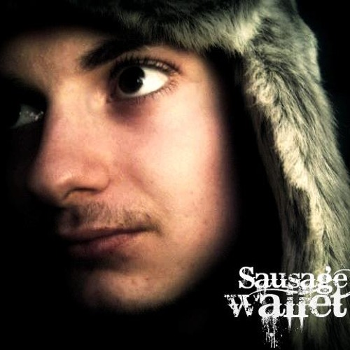 SausageWallet's avatar