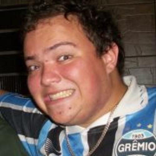 Jeferson Moreira's avatar