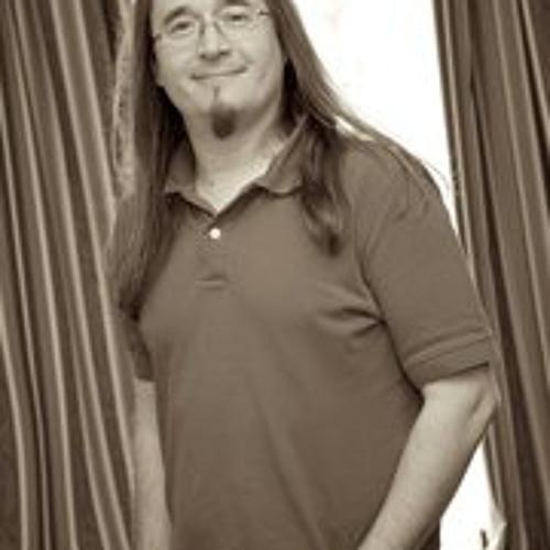 Tim Gabris's avatar