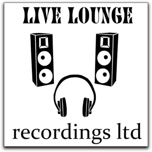 liveloungerecordings's avatar