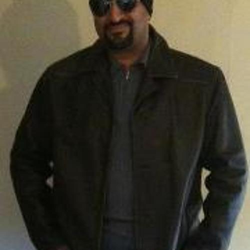 Jaime L Vera Jr.'s avatar