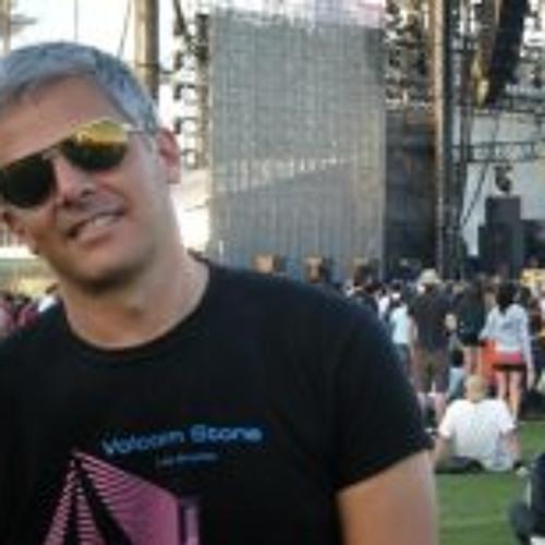 Brian Alexander 1's avatar