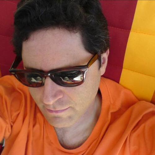 Thierry Charollais's avatar
