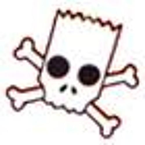 Fiandaca's avatar