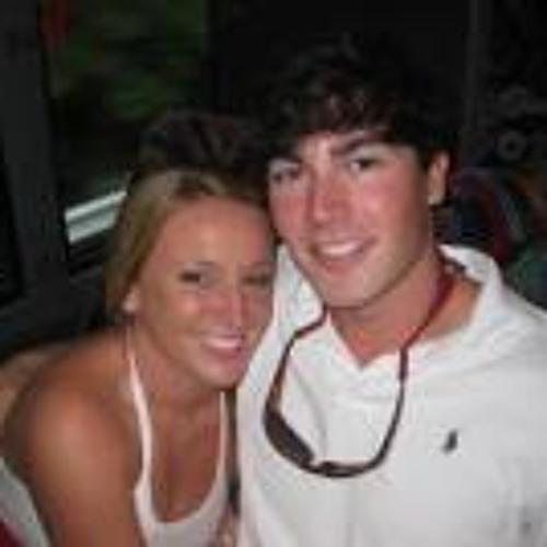 Ryan Clark 5's avatar
