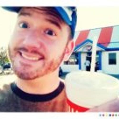 Erik D Phillips's avatar