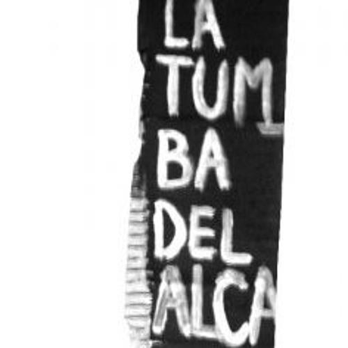 La Tumba del ALCA's avatar