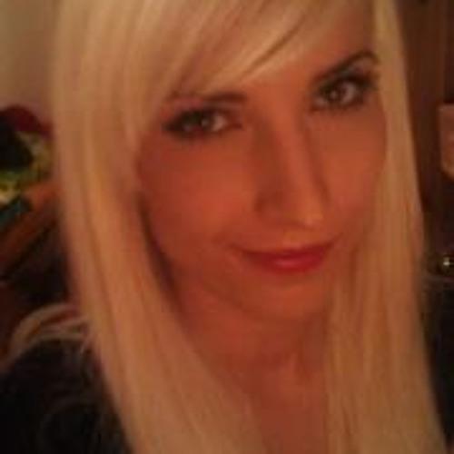 Lisa Burgstaller's avatar