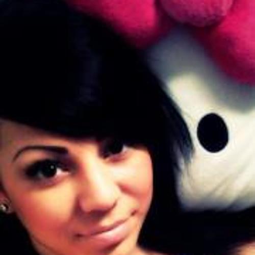 Vanessa Angulo's avatar