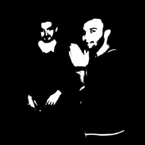 THE2's avatar