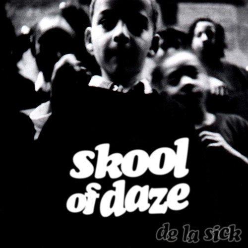 skoolofdaze's avatar