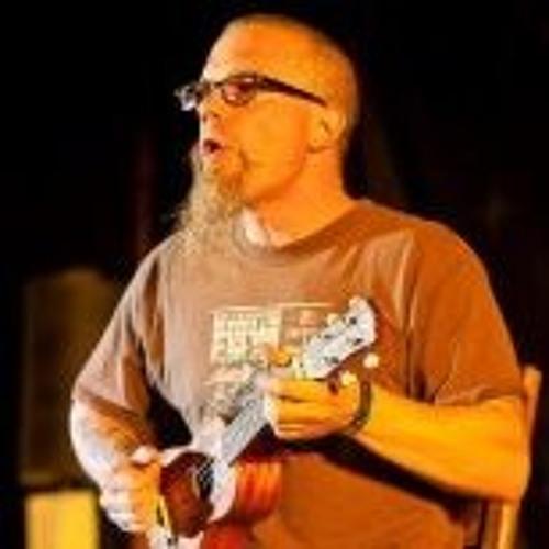 East Coast Dave's avatar
