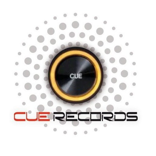 Cue Records's avatar