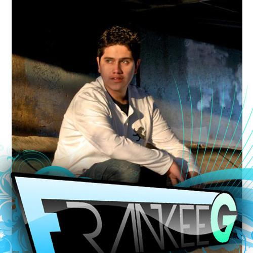 Frankee G's avatar