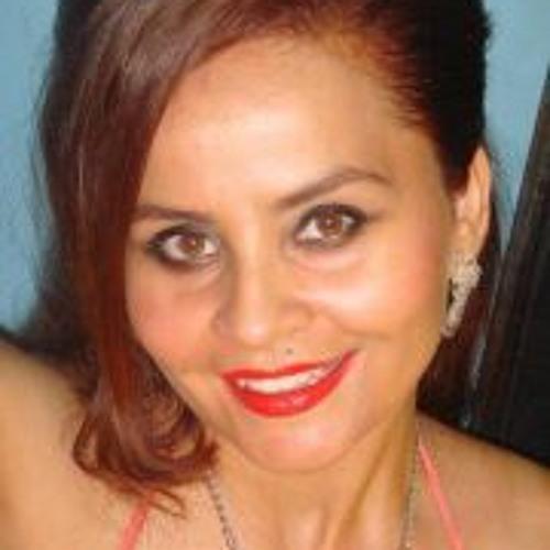 Alma Torres 4's avatar