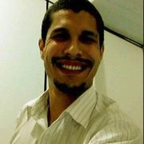 Roni Ferreira's avatar