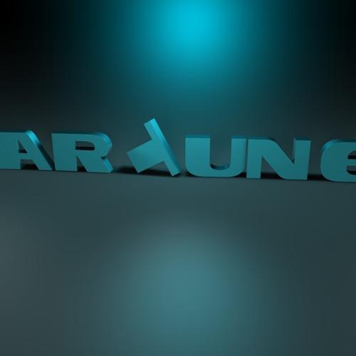 ARTune's avatar