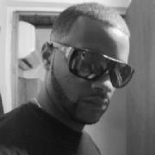 Don Le Sam LaBêtise's avatar