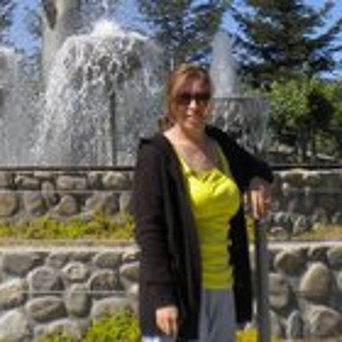 Stephanie Ramos's avatar