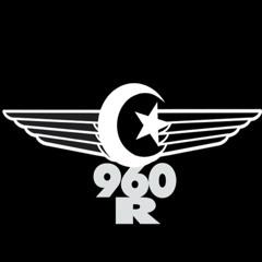 LRA960RECORDZ