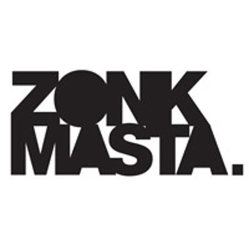 zonkmasta's avatar
