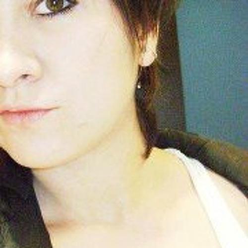 jeyzinha's avatar