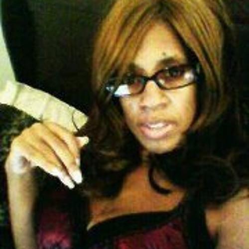 Kimbatwo Holland's avatar