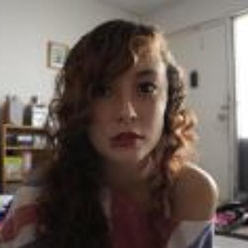 Caitlin Kittie Catz's avatar