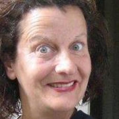 Elke Nelson's avatar