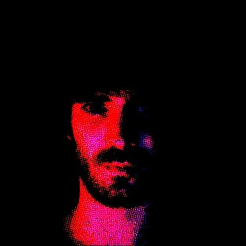 Dj Nemö's avatar