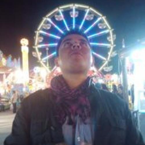 Christian Camargo Soto's avatar