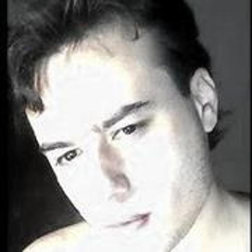 Leandro's avatar