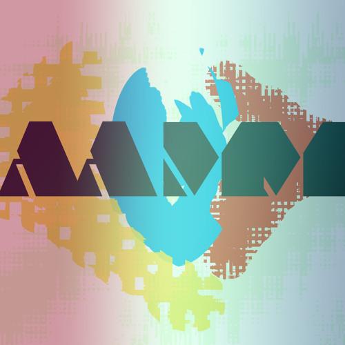 AA-MM's avatar