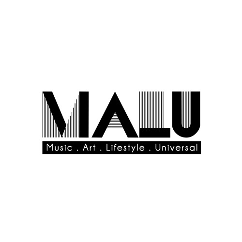 MALU DIGITAL's avatar