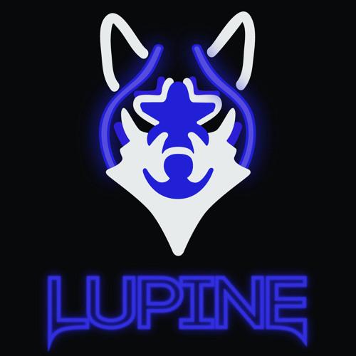 DJ LUPINE's avatar