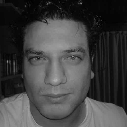 bjs2333's avatar
