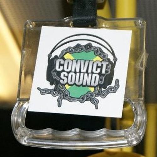 CONVICT_SOUND's avatar