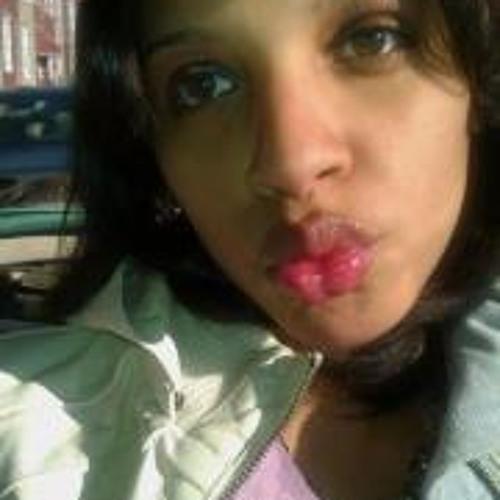 Kathy Ka'mariMartinez's avatar