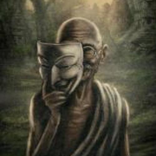 Hodja Berlev's avatar