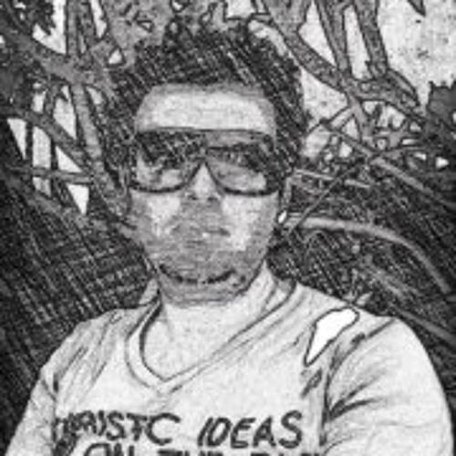 debutler's avatar