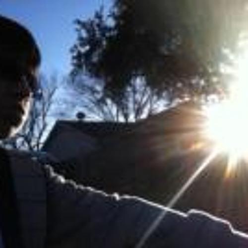 Andres Figueroa 2's avatar