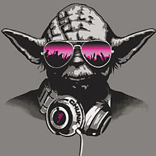 HypnoElectro's avatar