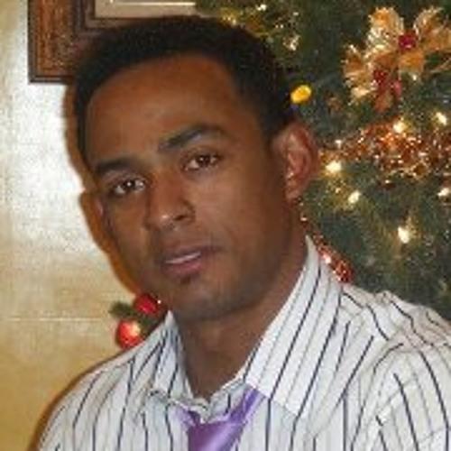 Domingo De La Cruz's avatar