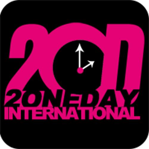 twooneday's avatar