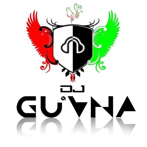 DJ Gu'Vna's avatar