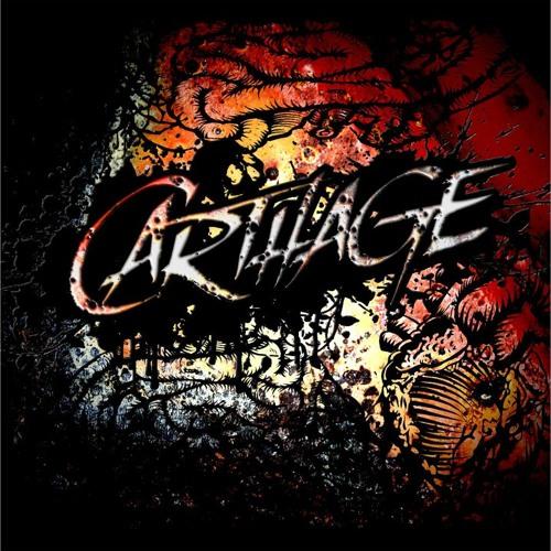 Carthage's avatar