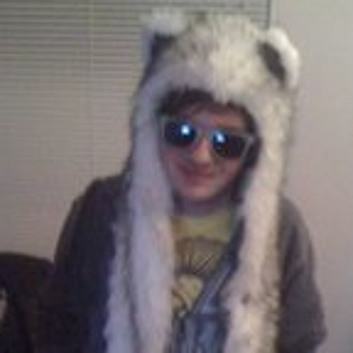 Skunkworks's avatar