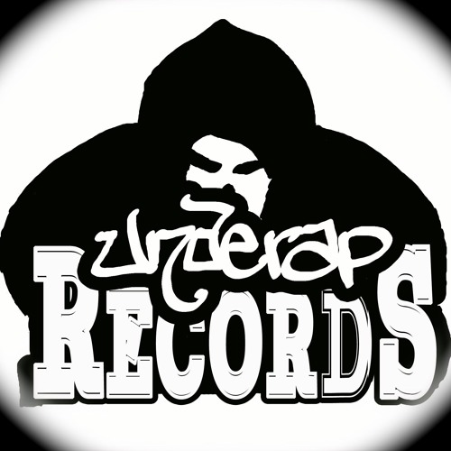 underap productions 07-09's avatar